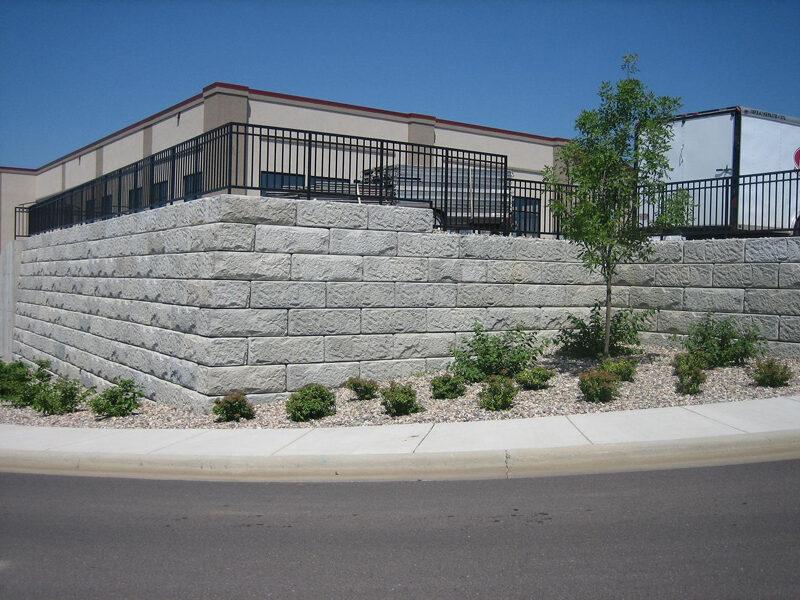 Northshore Granite 2