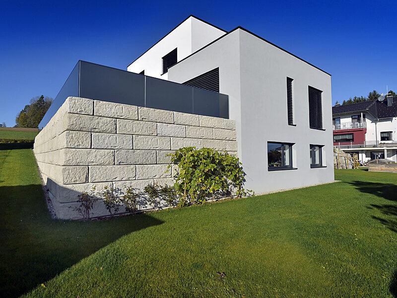 Northshore Granite 3