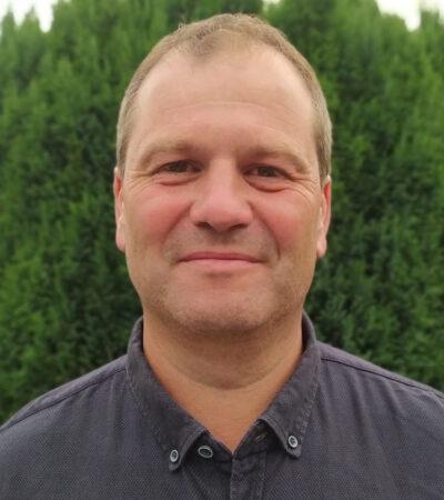 Fabrice Nancenet